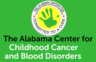 Alabama Children's Childhood Cancer and Blood Disorder